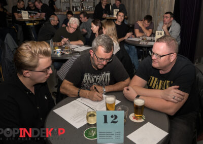 20191103- PIDK34 - 27