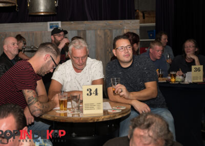 20191103- PIDK34 - 50